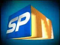 SPTV 2005