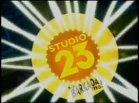 Studio 23 2007 id