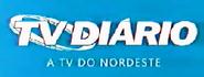 TV Diário 2014 6