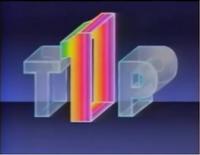 Tvp189