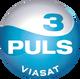 Viasat 3 Puls