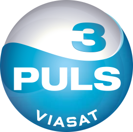 File:Viasat 3 Puls.png
