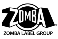 Zomba-label-group-logo