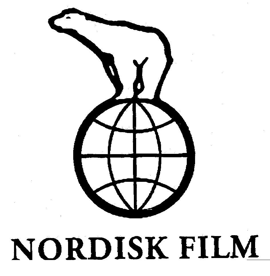 bryst Randers cinema Nordisk Film