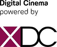 190px-XDC logo baseline