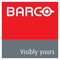 Barco Logos