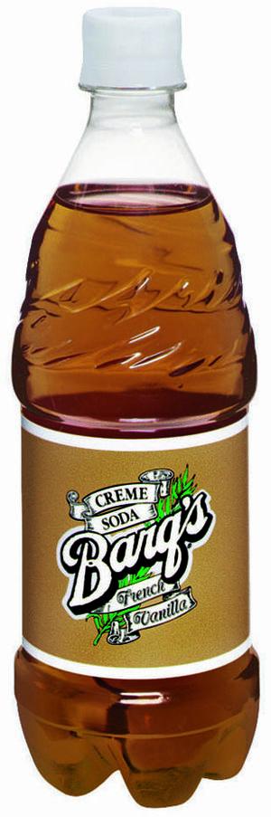 Barqs-cream-soda-bfffacf9