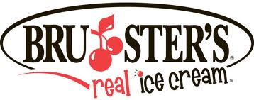 File:Brusters ice cream logo.jpg