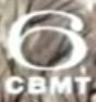 CBMT 6