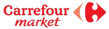 File:Carrefour-market-logo.jpg