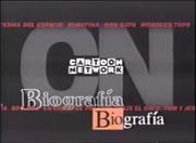 CartoonNetwork-ToonBiography