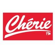 Chérie FM 2012
