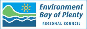 Environment Bay of Plenty Regional Council 3