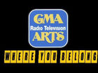 GMARadioTelevisionArts1980s