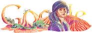 Google Dorothea mackellar's 126th birthday