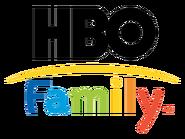 File:HBO Family logo