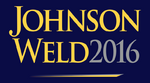 Johnson Weld campaign logo