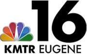 KMTR-NBC16