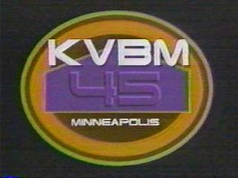 File:Kvbm logo 1994.jpg