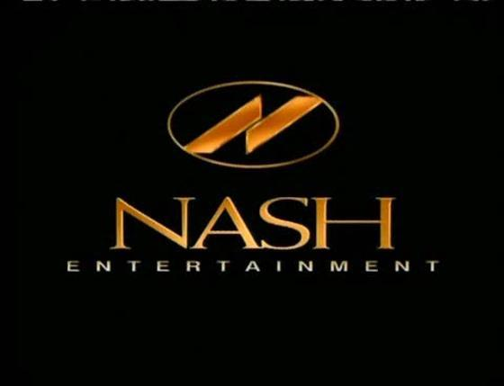 Nash Entermaiment Logo 2002