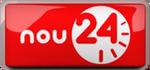 Nou 24 logo 2