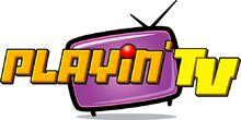PLAYIN TV 2004
