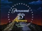 Paramount1987b
