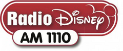 Radio Disney AM 1110