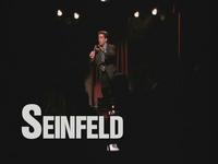 Seinfeld 1990