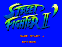 Sf2-Master-System-version