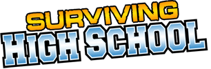 SurvivingHighSchool-mobile-logo