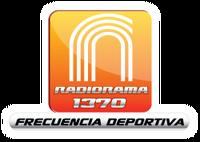 T20 header logo