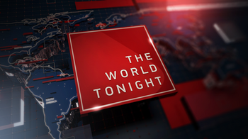 TheWorldTonight2015