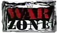 WWE RAW Logo 1997 b WAR ZONE