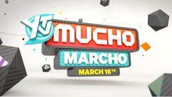 YTVMuchoMarcho2