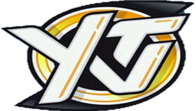 Ytv-orange-version