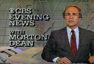 Cbs-1982-mortondeaneveningnews1