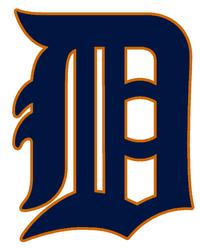 DetroitTigers10