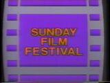 KCOP Movie (1984) E