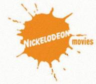 Nickelodeon Movies (2008)