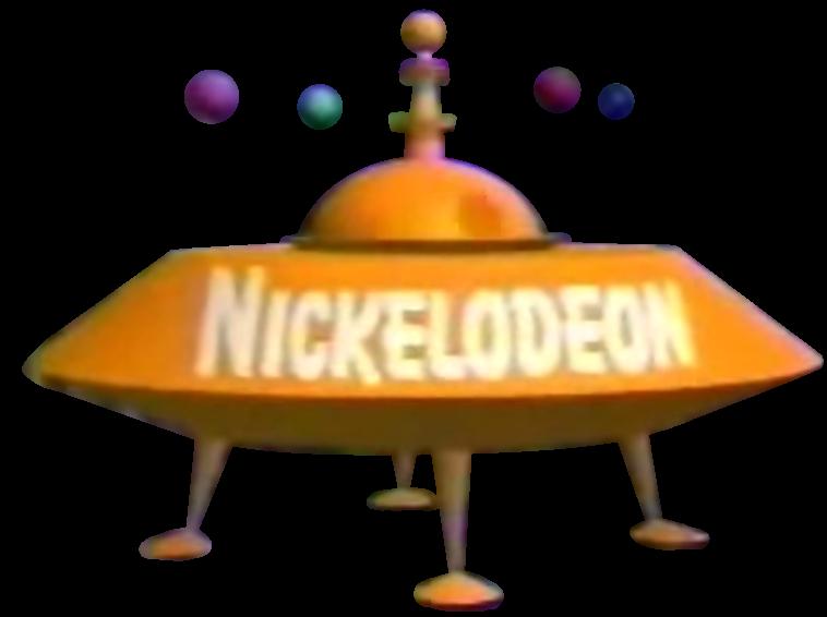 File:Nickelodeon UFO.png