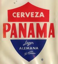 Panama70