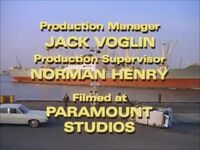 Paramount modsquad1968