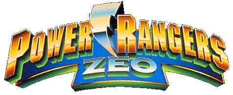File:Power Rangers Zeo Logo.png