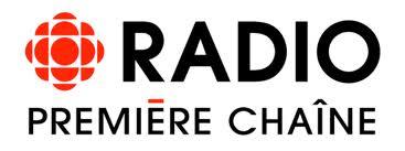 File:Premiere chaine radio logo.jpg