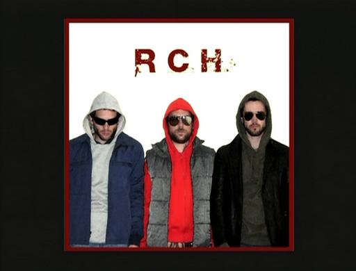 Rch 01