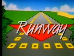 Runway 1988a