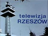 Rzeszow1