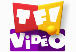 TFl Video Logo 2