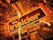 The-insider